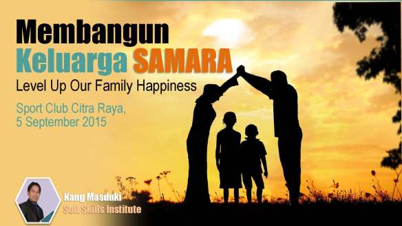 Membangun Keluarga Samara_Level Up Our Family Happiness Rev.1