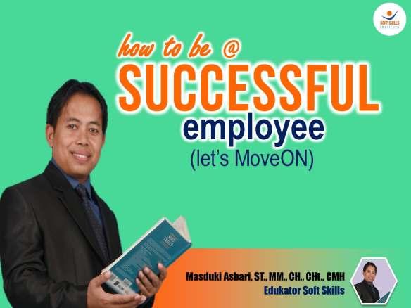 MoveOn Employee