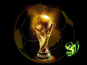 341-2010-fifa-world-cup-wallpaper