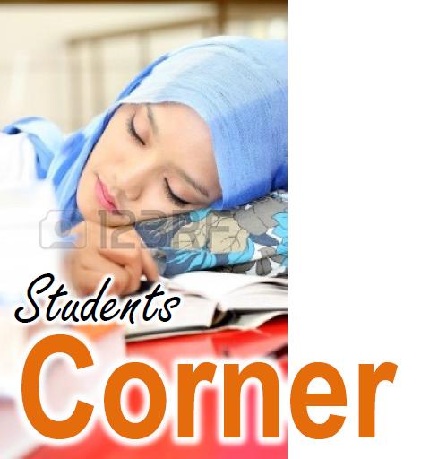 students corner1