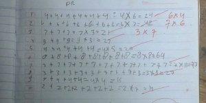 pr-matematika-anak-sd-heboh-di-fb-yang-benar-proses-atau-hasil