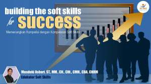 1_Mengenal Soft Skills for Unindra_Page_01