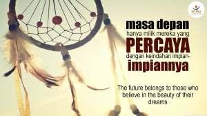 5 Cara Powerful untuk Wujudkan Your Dream Life_Page_03