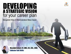Cover_Developing a Strategic Vision