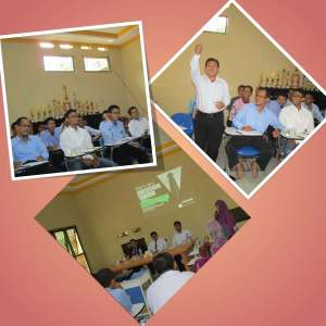acara training soft skills institute_Page_1