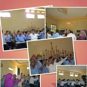 acara training soft skills institute_Page_2