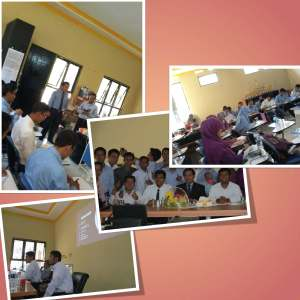 acara training soft skills institute_Page_3