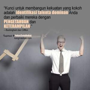 Inspirasi dari Soft Skills Institute 28