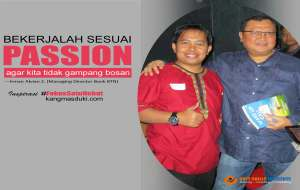 Inspirasi dari Soft Skills Institute 38
