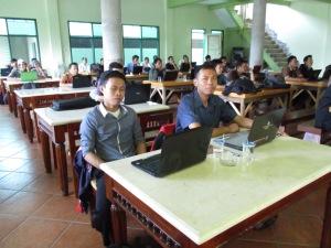 soft skills institute 1