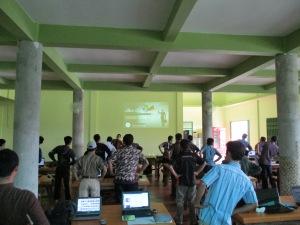 soft skills institute 3