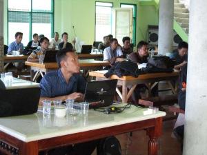 soft skills institute 4