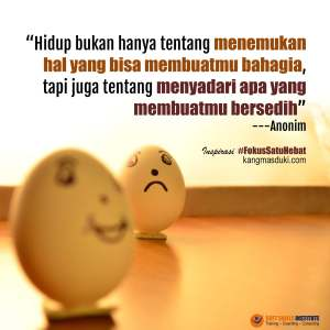 Inspirasi dari Soft Skills Institute 60