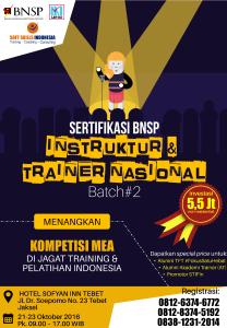 iklan-sertifikasi-instruktur-bnsp-2_1