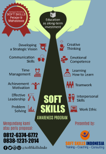 iklan-soft-skills-awareness-program_soft-skills-indonesia1