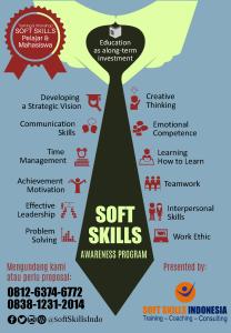 iklan-soft-skills-awareness-program_soft-skills-indonesia1