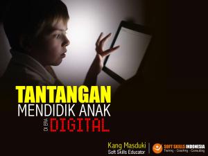 pendidikan-anak-di-era-digital-rev-1-untuk-bc0