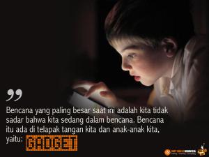 pendidikan-anak-di-era-digital-rev-1-untuk-bc1