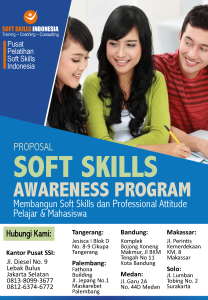 proposal-soft-skills-awareness-program-rev-2-cover