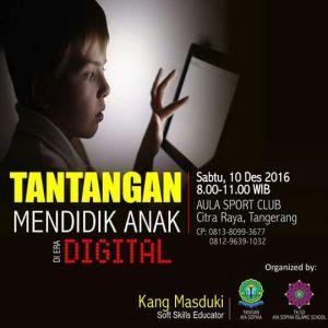 kang-masduki-soft-skills-indonesia-1