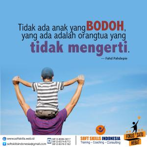 soft-skills-indonesia-kang-masduki-fokus-satu-hebat-76