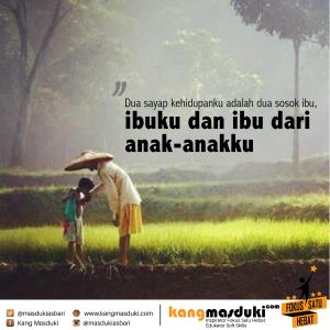 soft-skills-indonesia-kang-masduki-fokus-satu-hebat-77