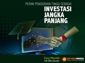 soft-skills-training-di-poltekkes-tanjung-pinang-rev-2