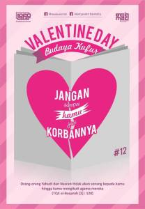 9-jangan-sampai-kamu-jadi-korban-valentine-karya-abietyasakti-narendra